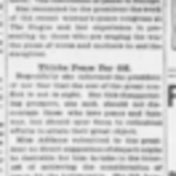 Chicago_Tribune_Thu__Jul_22__1915_.jpg