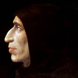 Girolamo_Savonarola.jpg
