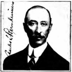 charlesLBernheimer.JPG