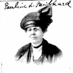 PaulineNeidhard.JPG