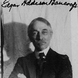 EdgarABancroft.JPG