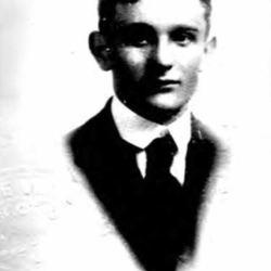 WilliamNoble.JPG