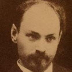 Gregory Gershuni.JPG