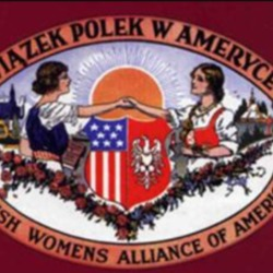 Polish Women's Alliance.PNG