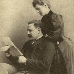 Rosenwald, Julius 1890s.jpg