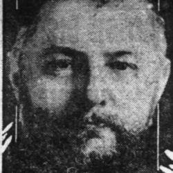 YurLomonosov.JPG