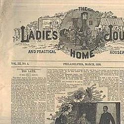 Ladies'_Home_Journal_1886.jpg