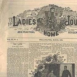 Ladies'_Home_Journal_1886.jpg