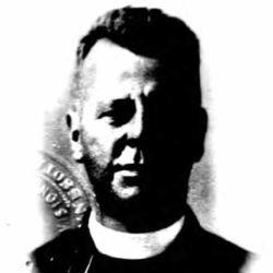 WilliamHart.JPG