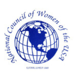 National Council of Women.jpg