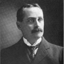 Wilbur S. Jackman.PNG