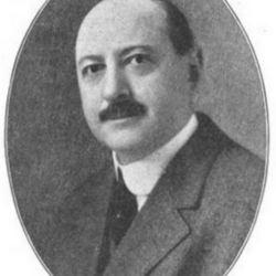 Fred Biffar.JPG