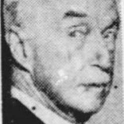 Victor Elting.JPG