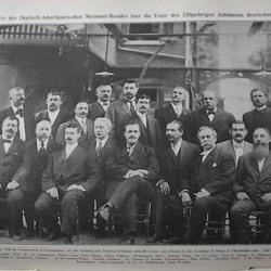 National_German_American_Alliance_1908.jpg