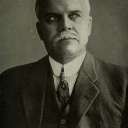 Portrait_of_Warren_Stanford_Stone.jpg