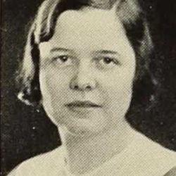 ElsbethLochner.JPG