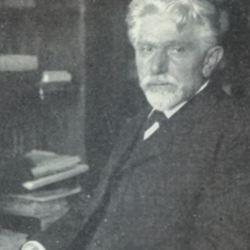 AugustBebel.JPG