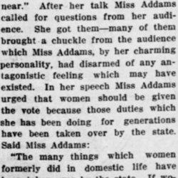 The_Evening_Missourian_Fri__Oct_23__1914_ (1).jpg
