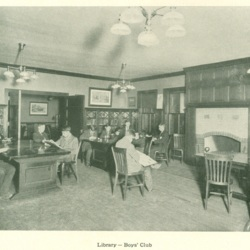 Hull-House Boys' Club.jpg
