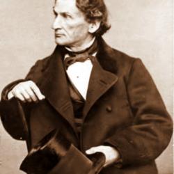 James_Dwight_Dana_by_Warren,_1865.jpg