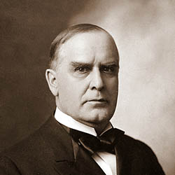William_McKinley_by_Courtney_Art_Studio,_1896.jpg