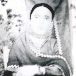 BegumHasratMohani.jpg