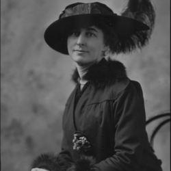 MaudeOdell.JPG