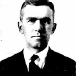 Virgil Venice McNitt.PNG