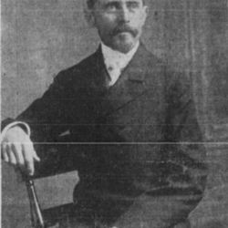 George Bacon Price.JPG
