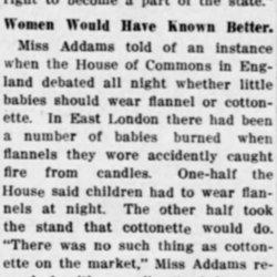 The_Evening_Missourian_Fri__Oct_23__1914_ (2).jpg