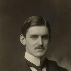 Stanley_Robert_McCormick_1904.jpg