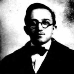 RobertBermann.JPG