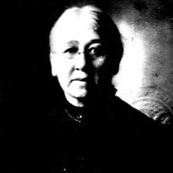 MarieGallison.JPG