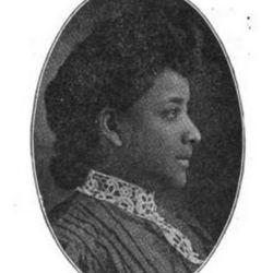 KatherineTillman.JPG