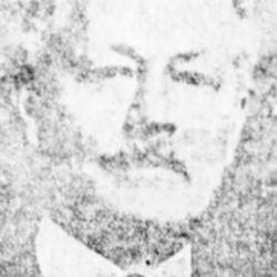 Benjamin Franklin Harris Jr..JPG