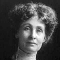 pankhurst-e.jpg