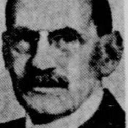 Theodore_W._Robinson.JPG