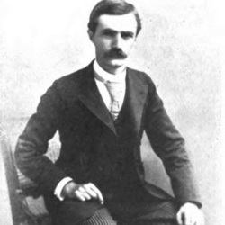 Portrait_of_William_Herbert_Carruth.jpg