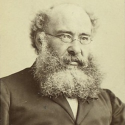 Anthony_Trollope.jpg