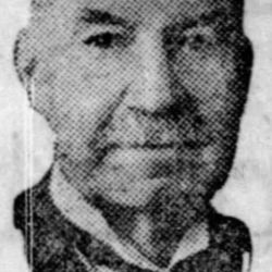 RobertLHenry.JPG