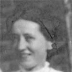 Leonora-oreilly-circa-1900.jpg