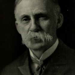 Portrait_of_Harry_Pratt_Judson.jpg