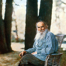 Leo_Tolstoy_1908.jpg