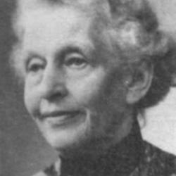 KluijverClasina Albertina.jpg