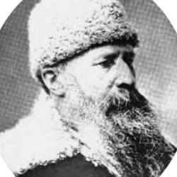 Vasily.PNG