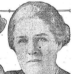 Mary_S._West_1921.JPG