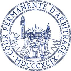 Permanent Court of Arbitration.jpg