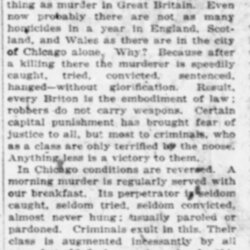Chicago_Tribune_Thu__Dec_9__1920_.jpg
