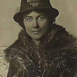 ElizabethHapgood.JPG