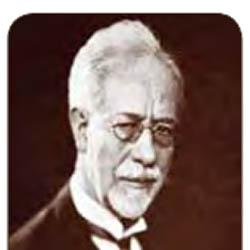 Allen B. Pond